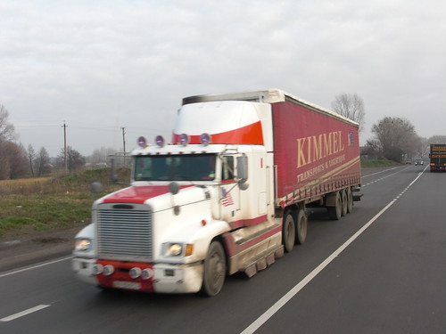 Sting Krasnodar 2012 054