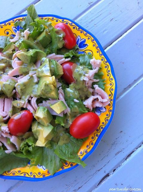 avocado_salad_web