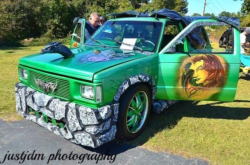 dragon truck (1)