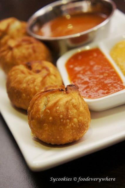 5.nepal restaurant- Momo (5)