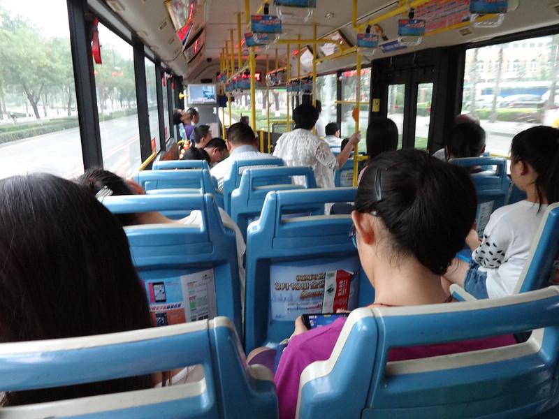 Summer 2014 - China - 61