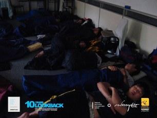 2006-04-09 - NPSU.FOC.0607.Atlantis.Official.Camp.Day.0.-[CREW] - Pic 0038