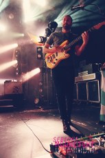Young The Giant - Commodore - Oct 26 (3)
