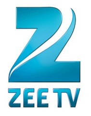 Zee TV: E Primer Canal Hindi Satelital