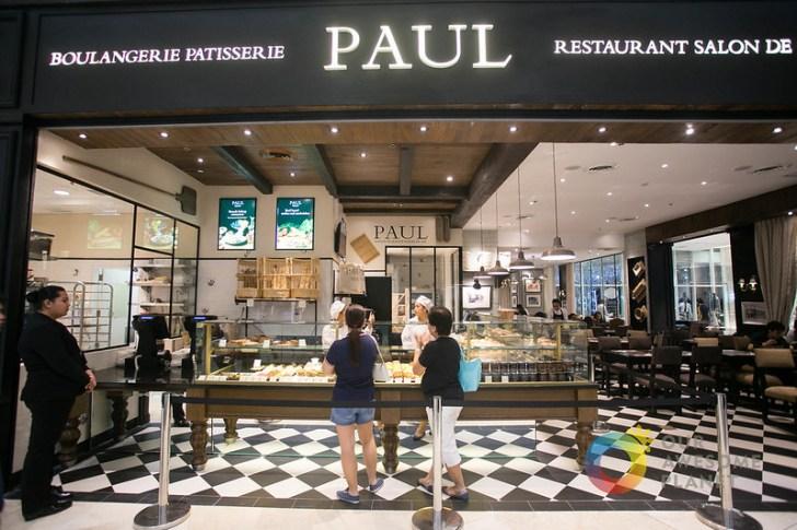 PAUL Boulangerie Patisserie Restaurant Salon de The - Our Awesome Planet-16.jpg