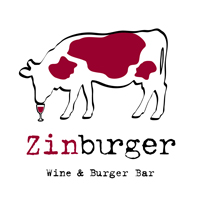 ZinBurger Logo_4C