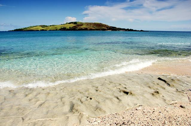 Calaguas Group of Islands
