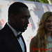Stephen Boss & Allison Holker - DSC_0017