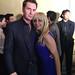 David Kaye & Tara Strong - IMG_6899