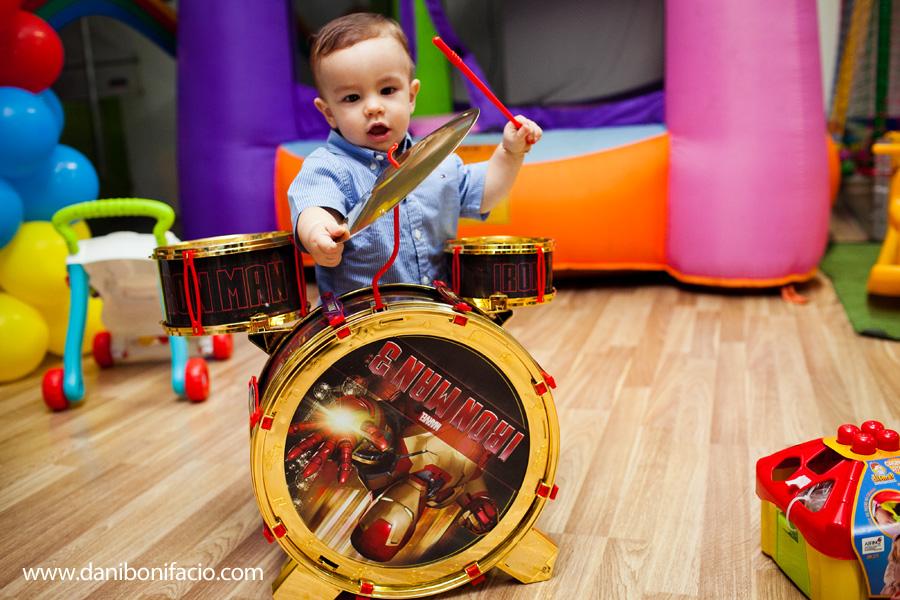 danibonifacio-fotografia-foto-fotografo-fotografa-aniversario-festa-infantil-12