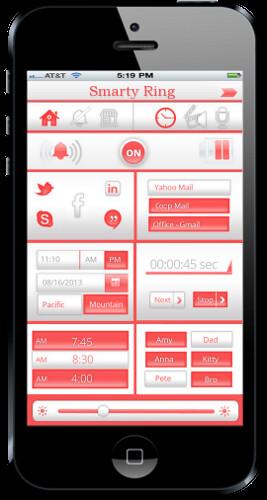 20131111080514-app1