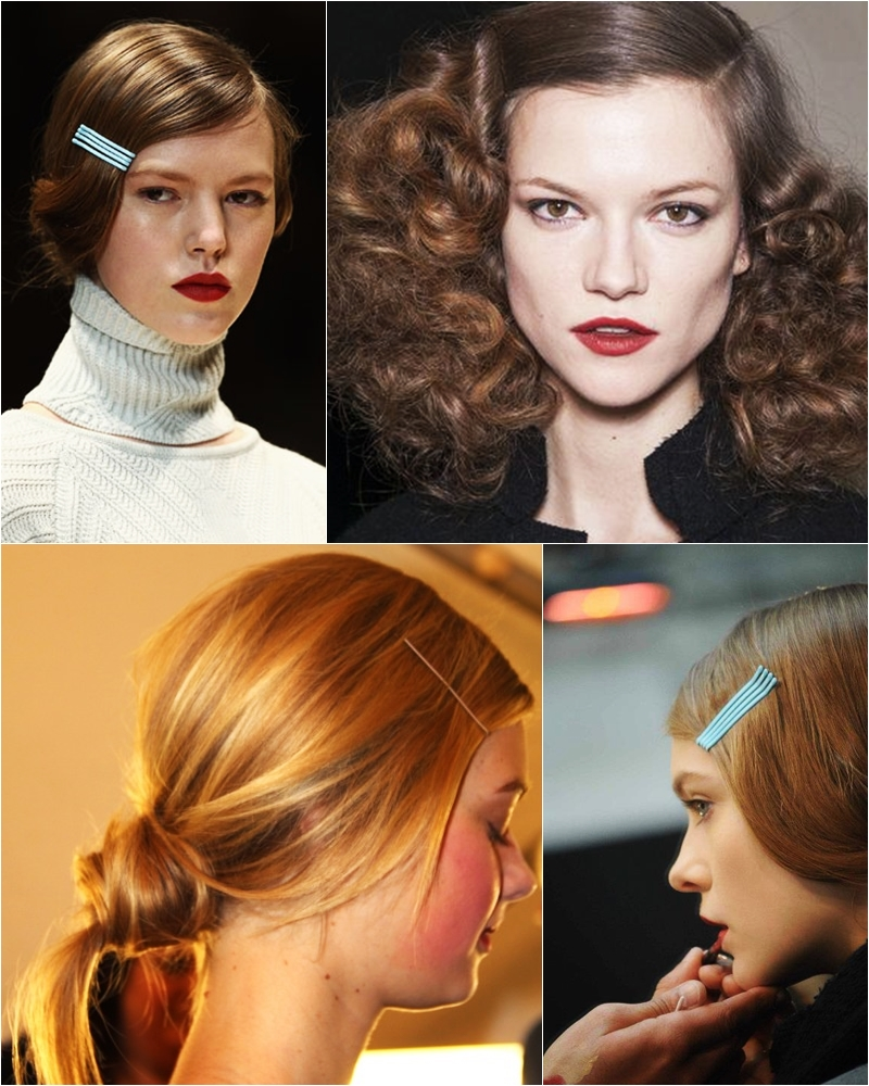 hair_pin_inspiration