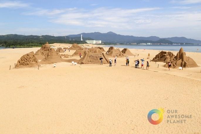 Sand Sculpture Art Festival-10.jpg