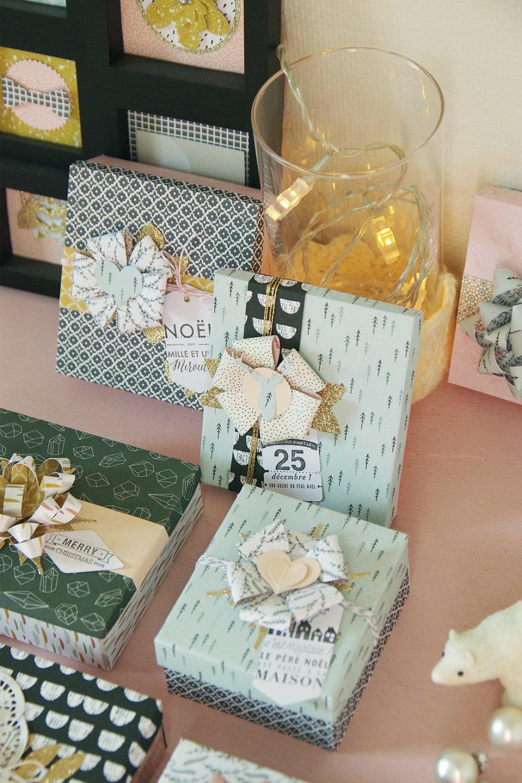 Belles boites pour beaux cadeaux kesiart marienicolasalliot-26