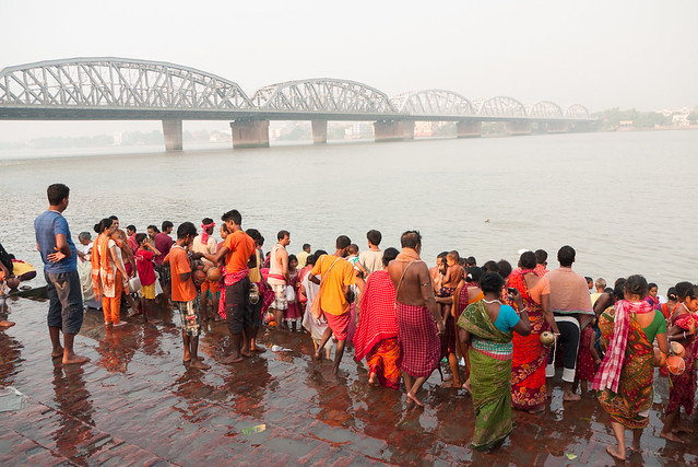 india_sikkim_day1_10