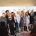 Cast of 'China Beach' - DSC_0438