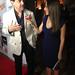 Joe Mantegna & Danielle Robay - 2013-10-02 19.23.21