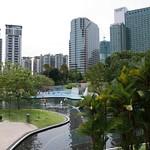 Kuala Lumpur 05