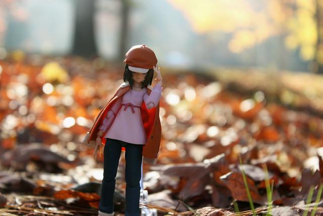 autumn nadeko 2