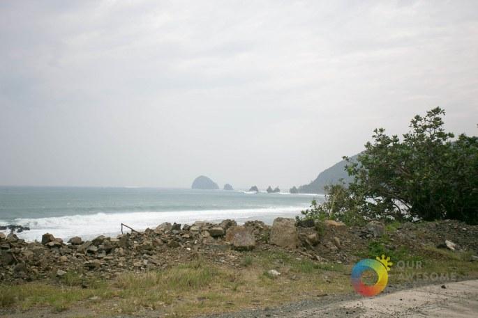 Dicasalarin Cove Baler-5.jpg