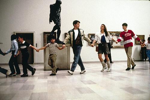 1986-ferrisbueller-artinstitute-kids