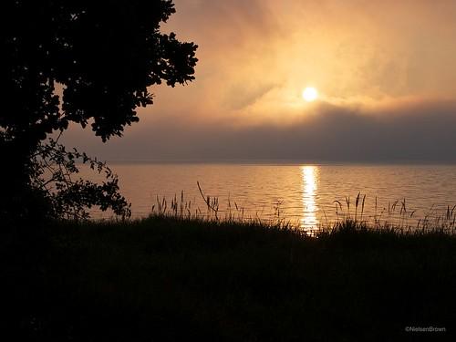 Sunrise Kongsøre 4