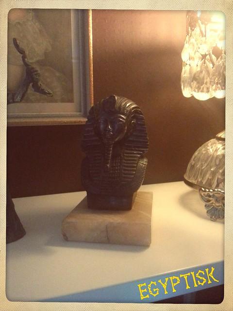 Faraonisk