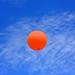 orange and blue (Explored)