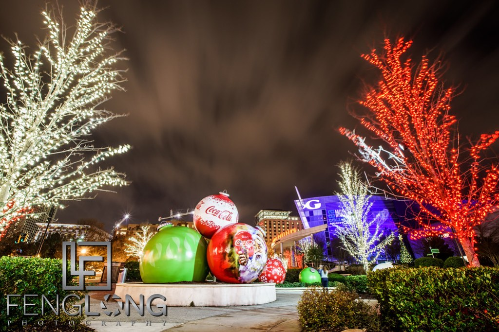 Sony A7r + Canon 16-35mm   First Test Photos with Sony A7r