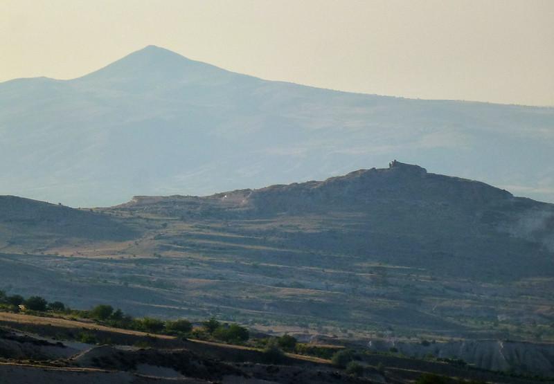 Turquie - jour 18 - Üchisar et Göreme - 130 - Üçhisar