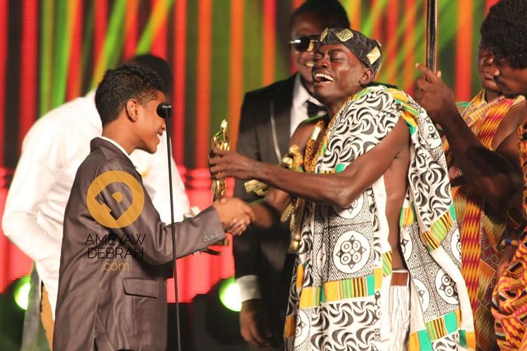 ghana movie awards winners (31)
