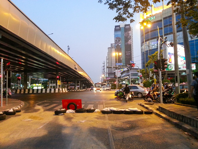 Bangkok_15 January 2014_13