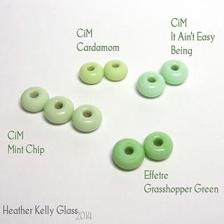 CiM_Greens