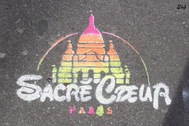D7_Vacaciones_Paris 062