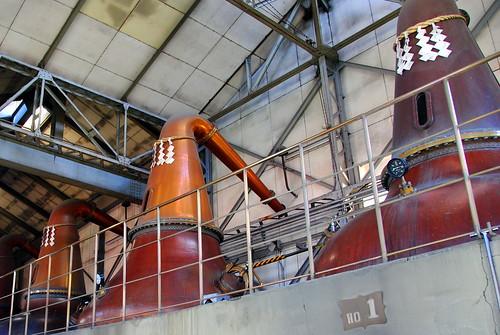 Nikka Whiskey Distillery 012r