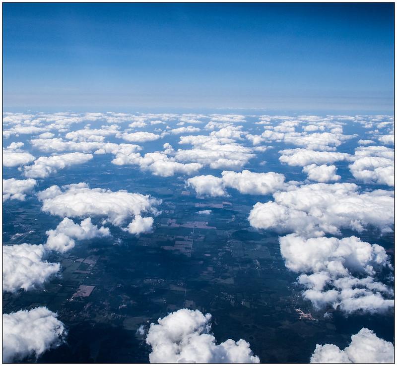 Nubes  ago  13