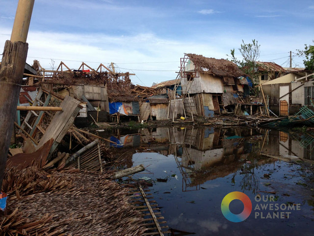 CAPIZ TYPHOON YOLANDA AFFECTED AREAS-87.jpg