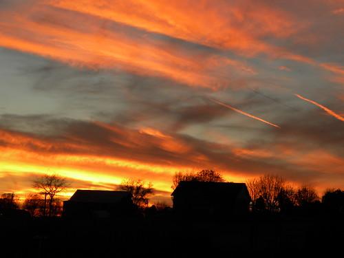 sunset 11-14-2013 018