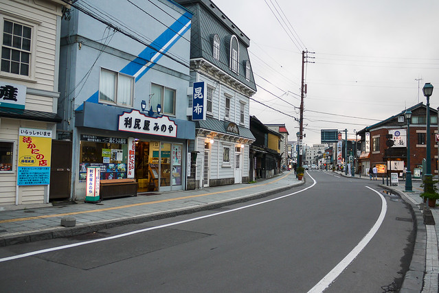 Hokkaido_day4_56