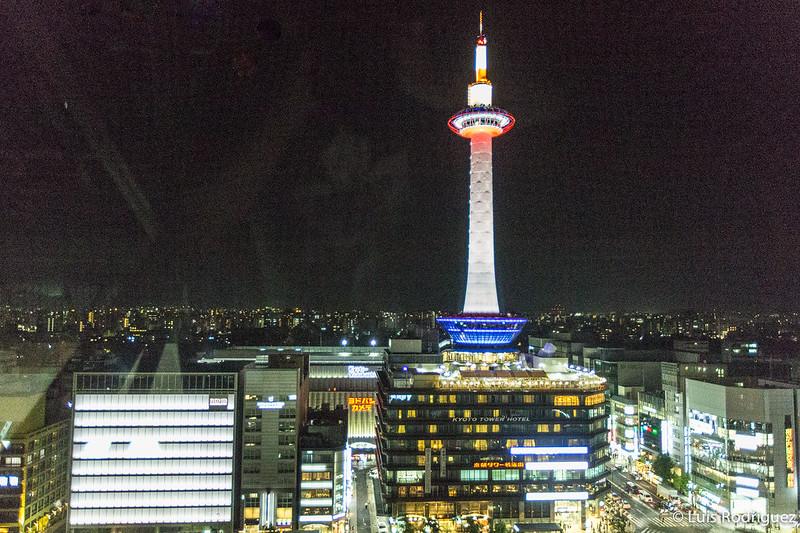 Estacion-Kioto-12