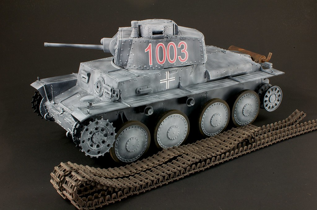 Pz38-06-25-13 350