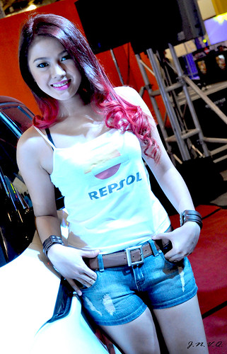 Hot Import Nights 2013 (8)