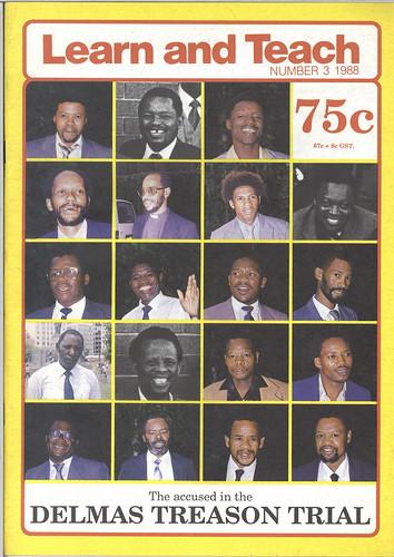 1988/03_L&T Cover