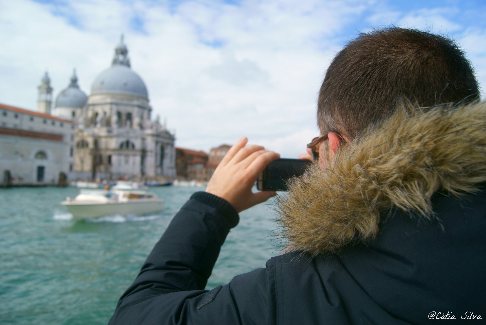 Venice Italia (3)