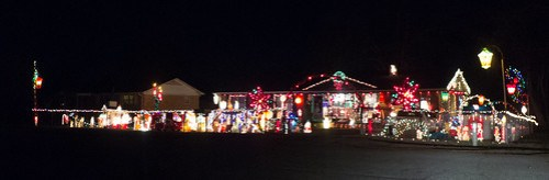 Lyman Christmas Lights-002
