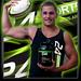 teaghan-price-herbalife24-rugby