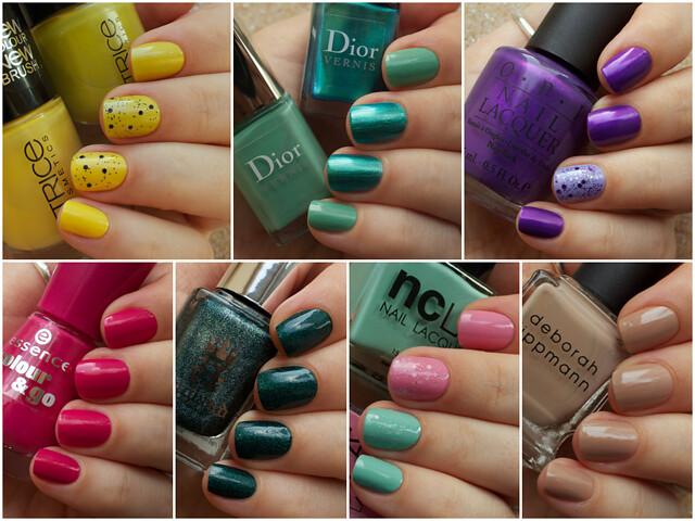 00-summer-nail-polish-marathon-week-three