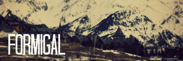 http://hojeconhecemos.blogspot.com.es/search/label/formigal