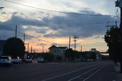 St. Bernard Avenue 128
