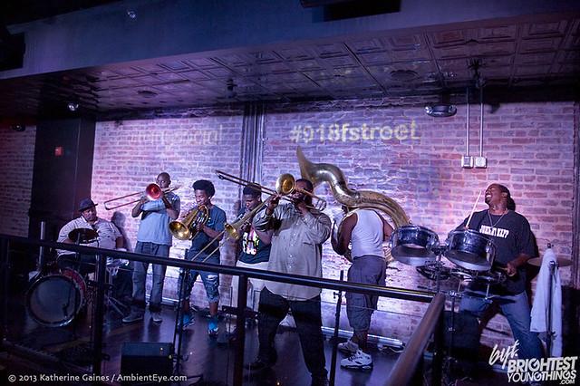 brassband1